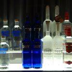 Las Mejores Marcas de Vodka 2019