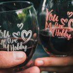Mejor vino sin alcohol