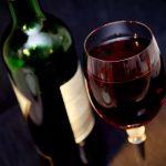 Mejores Vinos Australianos