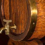 Mejores marcas de ginebra envejecidas en barril