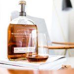 Mejor Bourbon Añejado