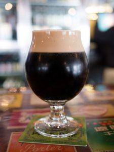 Mejores Marcas de Cerveza Porter