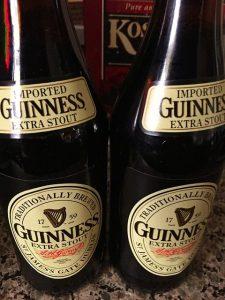 Las mejores marcas de cerveza fuerte
