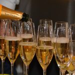 Mejores marcas de champán y vino espumoso