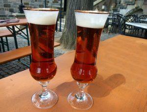 Las mejores marcas alemanas de cerveza