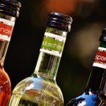 Las mejores marcas rusas de vodka - que actualmente se producen en Rusia