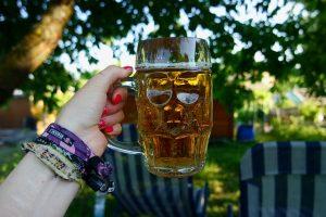 Mejores Cervezas de Arranque