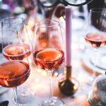 Mejores Vinos de Mesa