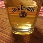 Mejor Whisky de Tennessee