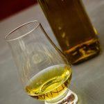 Destilerías de Bourbon fuera de Kentucky