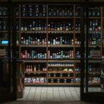 Los mejores Bourbons para principiantes