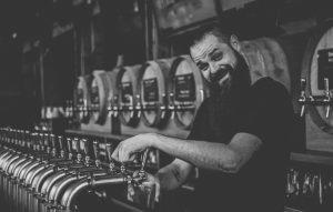 Las mejores marcas de cerveza de barril