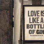 Las mejores marcas de ginebra baratas