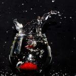 ¿Qué son los licores claros?