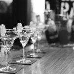 Los mejores cócteles de champán con brandy