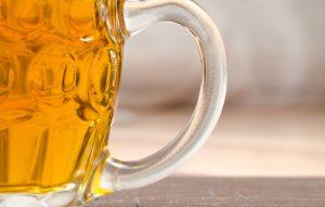 Las mejores cervezas checas