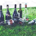 Las mejores marcas de champán seco