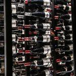Las mejores marcas de vino tinto seco
