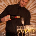 Las Mejores Marcas de Champagne Caro
