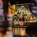 Los mejores regalos para los amantes del Bourbon