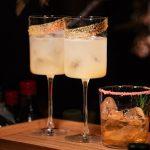 No es el licor de tu abuela: Los mejores cócteles de ginebra