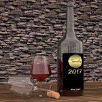 Mejores Vinos Griegos