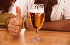 Las mejores cervezas jamaicanas