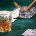 El Bourbon más caro