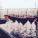 Mejores vinos tintos sin alcohol