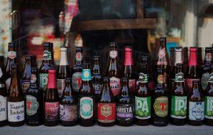Las mejores cervezas polacas