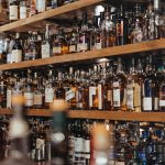 ¿Cómo beber un whisky como un jefe?