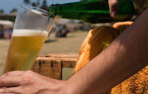 Las mejores cervezas españolas