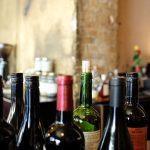 Mejores Vinos Españoles