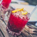 Los mejores cócteles de verano de Bourbon