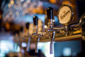 Mejor Cerveza Lager - Diez de las mejores cervezas de los Estados Unidos