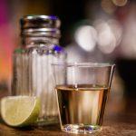 Los mejores cócteles de champán con tequila