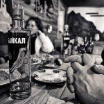 Las 10 mejores nuevas marcas de vodka