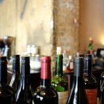 Los 10 mejores vinos bajos en calorías