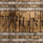 whiksy madera