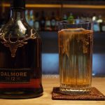 Diferentes tipos de whisky americano