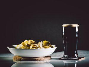 Los Diferentes Tipos de Cerveza Porter Explicados