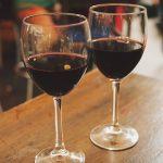 Los diferentes tipos de vino tinto