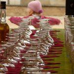 Los diferentes tipos de vinos jerez explicados