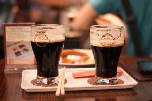 Los Diferentes Tipos de Cervezas Fuertes Explicados