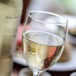 Los diferentes tipos de vinos blancos