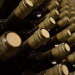 Mejor Champagne Vintage