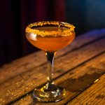 6 maneras de beber tequila como un profesional