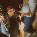 ¿Cómo beber vino como los científicos?