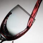 Guía para el mejor vino Pinot Noir