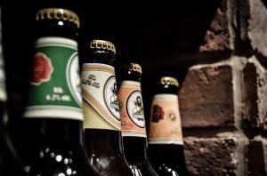 Mejores Marcas de Cerveza Orgánica